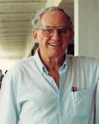 Colección Bob Pratt (MUFON)
