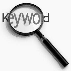 Cara Memaksimalkan Keyword untuk SEO - blog kangmiftah