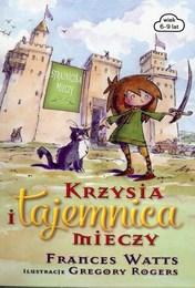 http://lubimyczytac.pl/ksiazka/249936/krzysia-i-tajemnica-mieczy