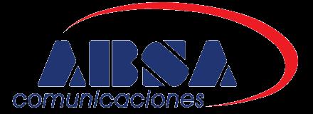 ABSA Comunicaciones