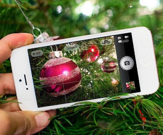 Daftar Aplikasi Foto/Kamera Terbaik Untuk iPhone, iPad dan iPod Touch