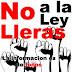 La ley Lleras se implementó abusivamente