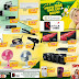 [public] Confira os encartes da loja Rosa Eletromóveis e aproveite!!!