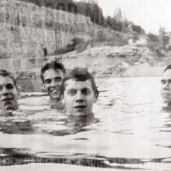 The 20 Greatest Songs Of All Time: 04. Good Morning, Captain (Slint, 1991)