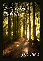 A Terrible Paradise