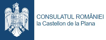 Consulado de Rumanía en Castellón