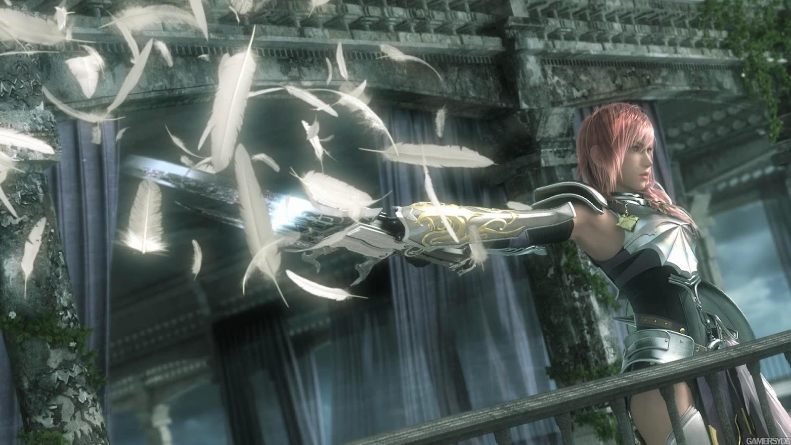 trololo blogg: ffxiii wallpaper 1080p
