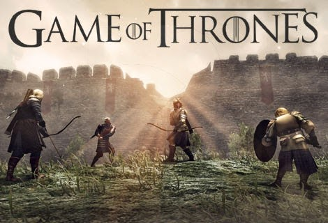the game of thrones online