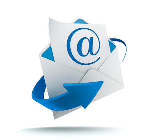 Asistenta virtuala  - Corespondenta clienti - Trimitere de emailuri
