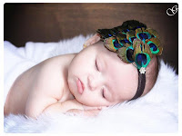Sleep Baby Images of babies pictures of babies