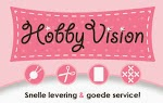 Hobbyvision