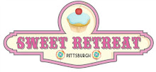 Sweet Retreat 2012