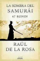 http://www.edicionesb.com/catalogo/libro/47-ronin-sombra-del-samurai_2945.html