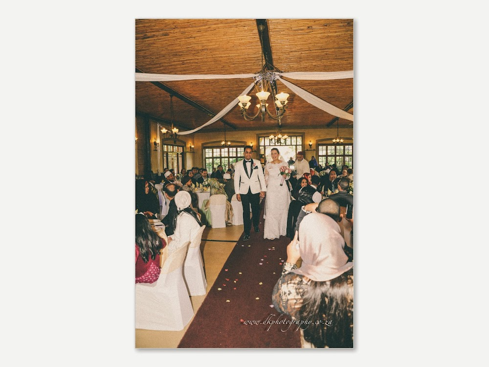 DK Photography Slideshow-0498 Rahzia & Shakur' s Wedding  Cape Town Wedding photographer