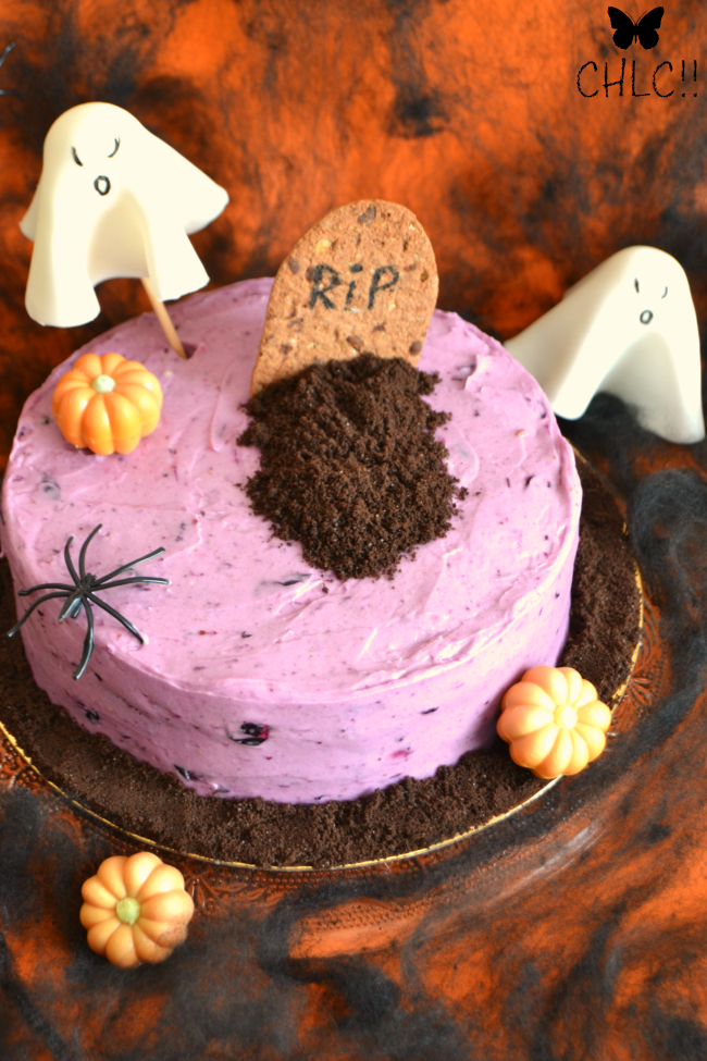 blueberry-cream-cheese-frosting-receta