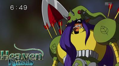 Episodo Digimon Xros War 1 ao 50 Xros%2BWars%2B36