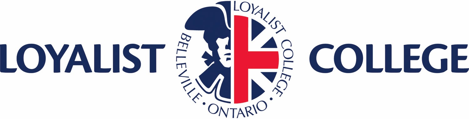 Loyalist College Career Centre
