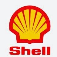 Lowongan Pekerjaan Shell Indonesia