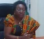 Oyo-Ita Winifred Ekanem