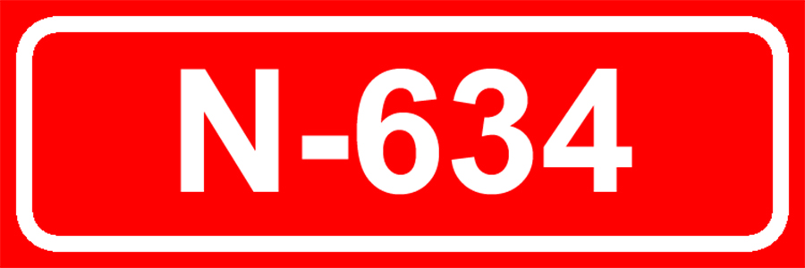 N-634