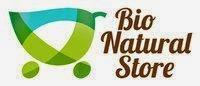Collaborazione BioNaturalStore
