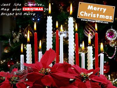 Google hangout christmas day 2011 christmas greetings christmas greetings wallpapers m4hsunfo