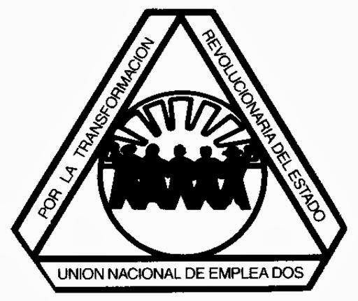 VER INSTITUCIONES PUBLICAS Y MUNICIPALES