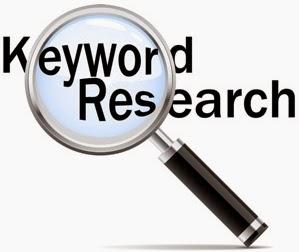 Alat riset kata kunci gratis