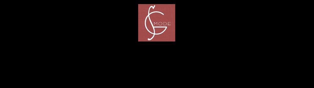 SG-mode