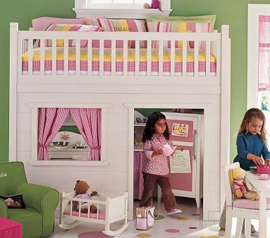 Çocuk odası posted by halit usta 03 30 çocuk odası