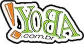 Portal Yoba