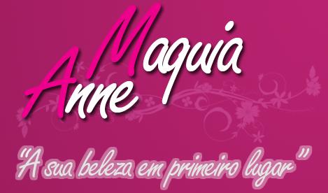FANPAGE ANNE MAQUIA