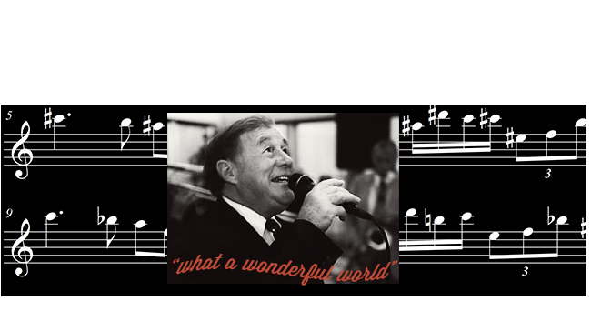 Pete Collins Jazz