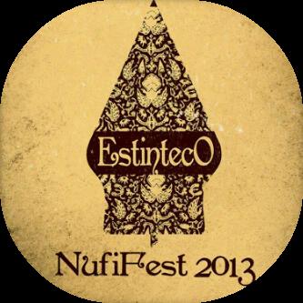Nurul Fikri Festival