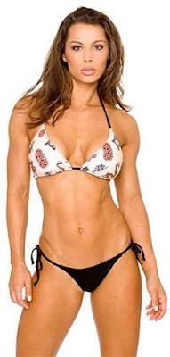 jelena abbou-fitness women-female fitness