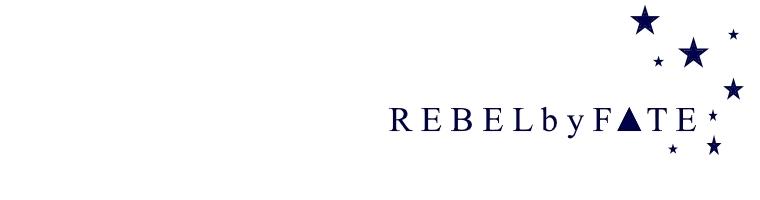 rebelbyfate