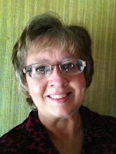 Diana Sorenson