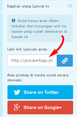 http://4.bp.blogspot.com/-oPTeHiMAzjA/VQVvPvUJjkI/AAAAAAAAAYQ/r-1xz4UbSeQ/s1600/Mendapatkan%2BUang%2B8Share_Putuberbagi%2B(7).png