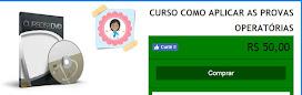 CURSO EAD C CERTIFICADO