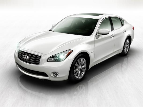 2012 nissan altima review and specification car. Black Bedroom Furniture Sets. Home Design Ideas