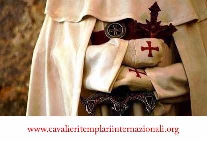 Cavalieri Templari Internazionali