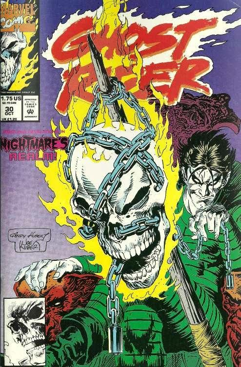 Ghost Rider Nightmares%2Bof%2BTruth%2B-%2BGhost%2BRider%2B-%2B30