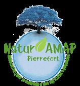 Natur'AMAP - L'AMAP de Pierrefort (Cantal - Auvergne)