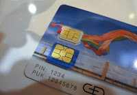 nano -sim
