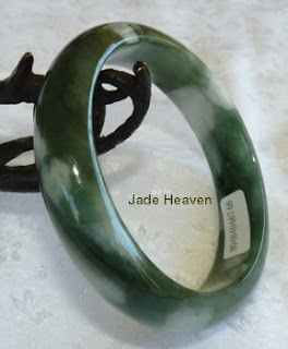 https://jadeheaven.com/collections/chinas-favorite-every-day-jadeite-bangle-bracelets-with-certificate