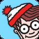 Download Adroid Game Where's Waldo Now?™ APK