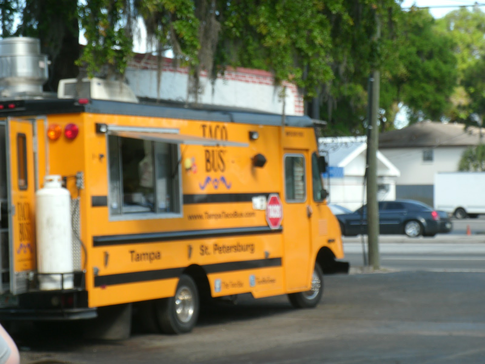 ... available website taco bus signature items cochinita pibil tacos