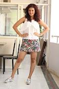 Seerat Kapoor New glam stills-thumbnail-17