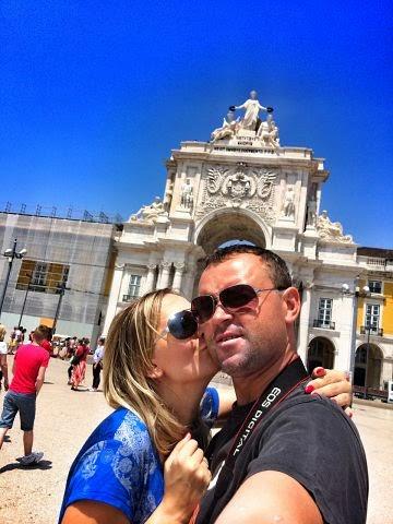 Экскурсии в Мадриде. Гид в Мадриде. Tvoimadrid.ru