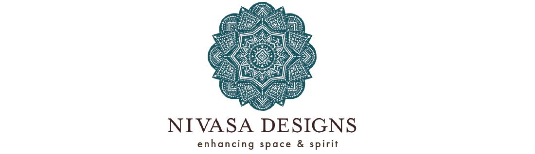 Nivasa Designs